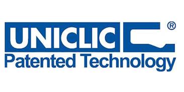 Uniclic