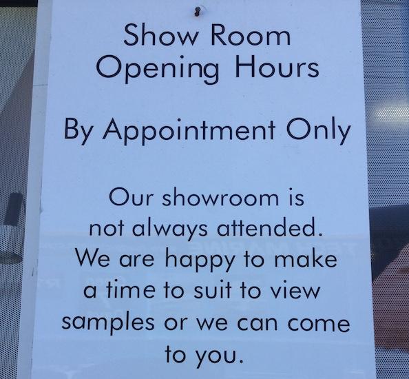 deskelly-showroom00005